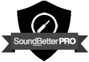 Qbical Music Productions, Mastering Engineer on SoundBetter